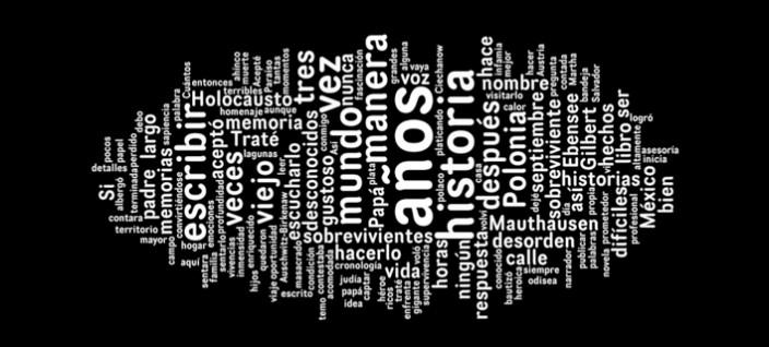ortografia-i-gramatica-castellana