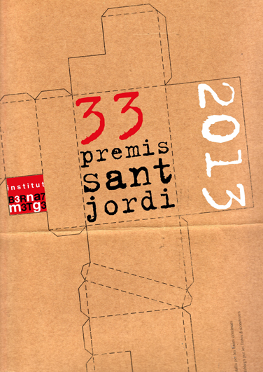 cartell-2013w