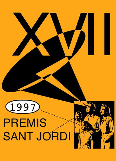 cartell-97