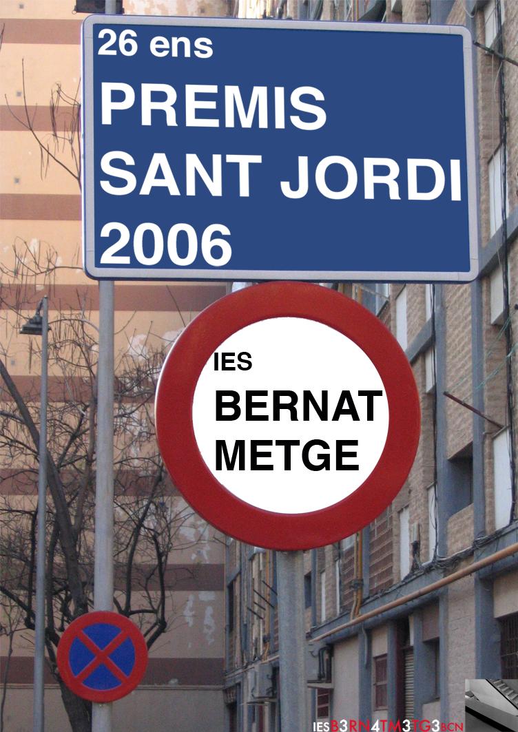 cartell st jordi 06web