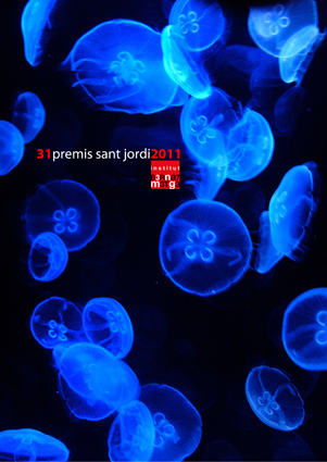 cartellsant-jordi2011web