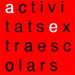 logoextraescolars
