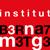 marca institut5x5
