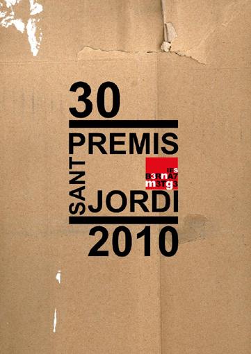 sant jordi 2010web