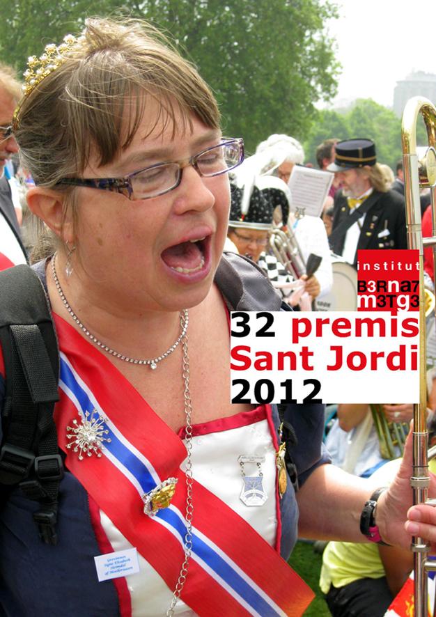 sant-jordi-2012w