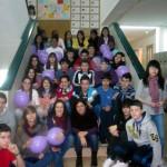 Grup2