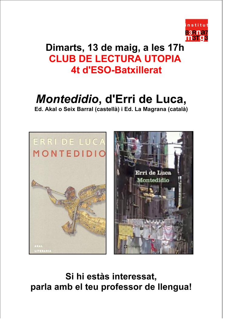 Microsoft Word - Montedidio2.doc