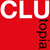 CLUtopia marca 5x5