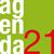 marca agenda 21