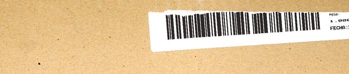 normativa-704x150 copia