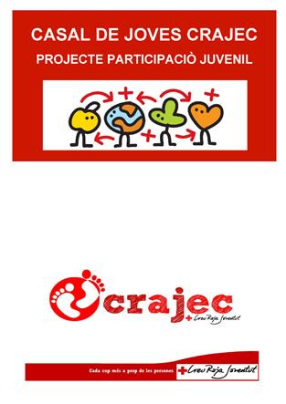Páginas de Dossier-informatiu-participants-1
