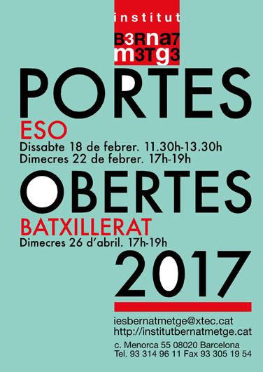 cartell 2017w