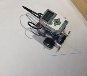 TEC 18 09 17 IMG robòtica 1 petit