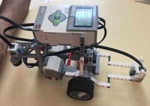 TEC 18 09 17 IMG robòtica 3 petit