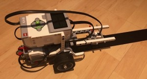 TEC 18 09 17 IMG robòtica 4 petit