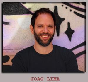 Joao Lima