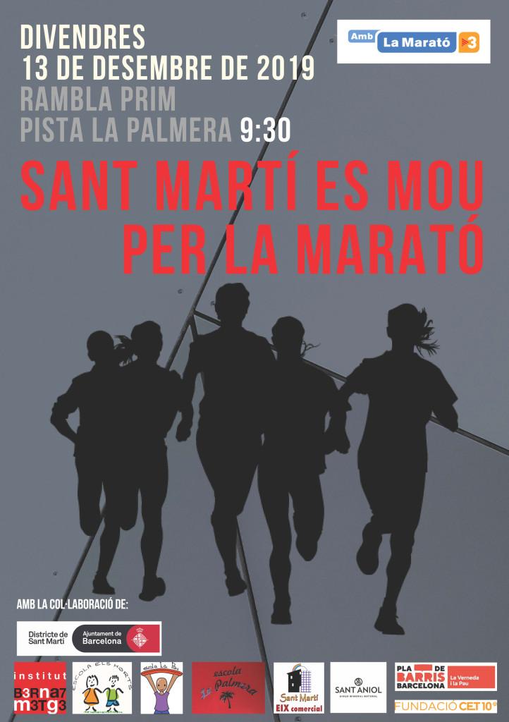 Logo-Marató-petit