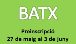 S_BATX_preins_2021